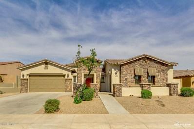18140 W Narramore Road, Goodyear, AZ 85338 - MLS#: 5752943
