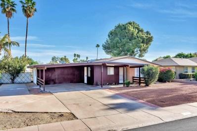 4038 W Purdue Avenue, Phoenix, AZ 85051 - MLS#: 5752944