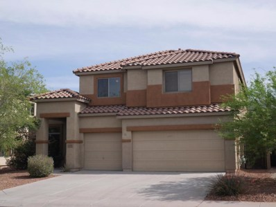 29758 W Indianola Avenue, Buckeye, AZ 85396 - MLS#: 5752945
