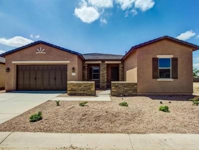 42869 W Mallard Road, Maricopa, AZ 85138 - MLS#: 5752946