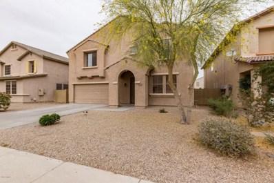 46120 W Sonny Road, Maricopa, AZ 85139 - MLS#: 5752954