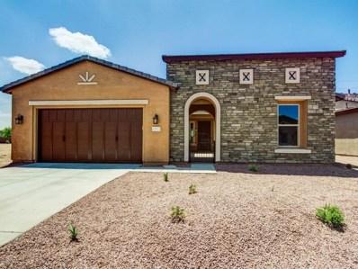42923 W Mallard Road, Maricopa, AZ 85138 - MLS#: 5752957