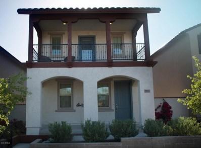 2924 N Acacia Way, Buckeye, AZ 85396 - MLS#: 5752961