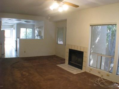 101 N 7TH Street Unit 242, Phoenix, AZ 85034 - MLS#: 5752963