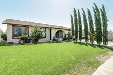 821 W Colgate Drive, Tempe, AZ 85283 - MLS#: 5752976