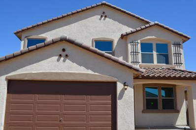 18366 W Via Del Sol --, Surprise, AZ 85387 - MLS#: 5753011