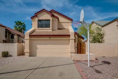 522 E Utopia Road, Phoenix, AZ 85024 - MLS#: 5753012