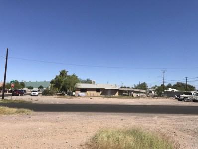 791 S Main Street, Coolidge, AZ 85128 - MLS#: 5753018