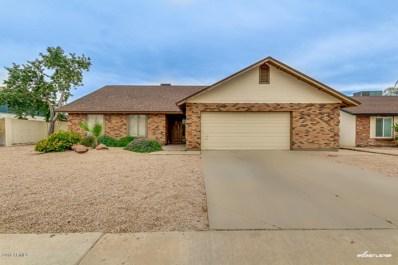 5013 E Evergreen Street, Mesa, AZ 85205 - MLS#: 5753033