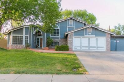 6938 W Columbine Drive, Peoria, AZ 85381 - MLS#: 5753046