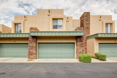 2241 E Pinchot Avenue Unit B4, Phoenix, AZ 85016 - MLS#: 5753055