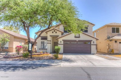 33597 N Wash View Road, Queen Creek, AZ 85142 - MLS#: 5753063