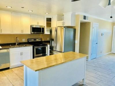 6812 W Hazelwood Street, Phoenix, AZ 85033 - MLS#: 5753082