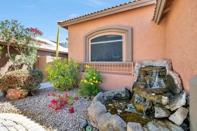 8023 S 27TH Way, Phoenix, AZ 85042 - MLS#: 5753087