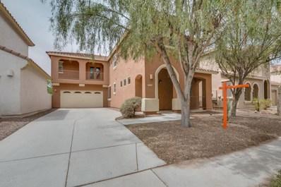 4114 S Sawmill Road, Gilbert, AZ 85297 - MLS#: 5753088