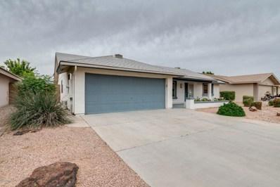 2554 S Acanthus --, Mesa, AZ 85209 - MLS#: 5753090