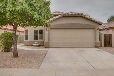3714 W Santa Cruz Avenue, Queen Creek, AZ 85142 - MLS#: 5753094