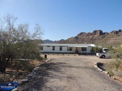 4936 N Monterey Drive, Apache Junction, AZ 85120 - MLS#: 5753105