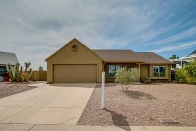 19230 N 13TH Place, Phoenix, AZ 85024 - MLS#: 5753108