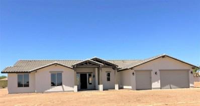 15340 W Peakview Road, Surprise, AZ 85387 - MLS#: 5753115