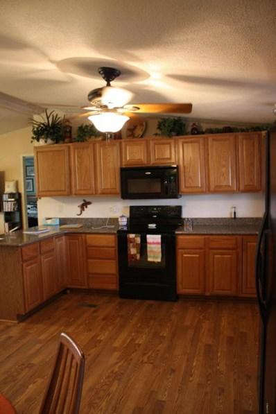 2286 W Canyon Street, Apache Junction, AZ 85120 - MLS#: 5753123