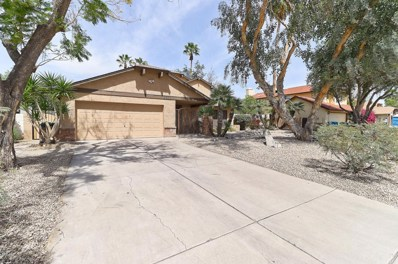 6502 E Paradise Lane, Scottsdale, AZ 85254 - MLS#: 5753124