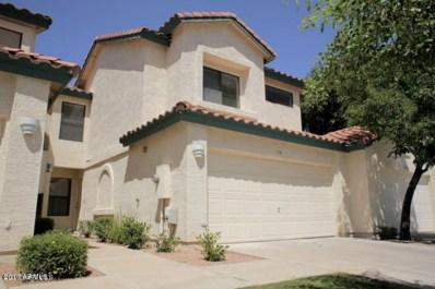 1130 W Mango Drive, Gilbert, AZ 85233 - MLS#: 5753139
