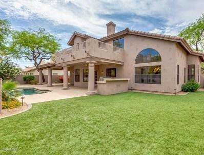 12722 E Cortez Drive, Scottsdale, AZ 85259 - MLS#: 5753151