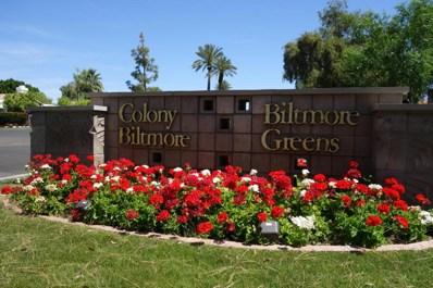 5406 N 25TH Street, Phoenix, AZ 85016 - MLS#: 5753175