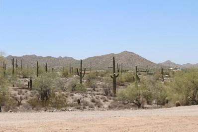 28118 N Cindy Lane, Queen Creek, AZ 85142 - MLS#: 5753178