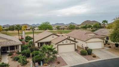 30556 N Sunray Drive, San Tan Valley, AZ 85143 - MLS#: 5753185