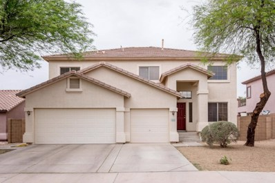 10738 E Pampa Avenue, Mesa, AZ 85212 - MLS#: 5753186