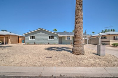 2134 W Glenn Drive, Phoenix, AZ 85021 - MLS#: 5753189
