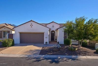 1831 N 167TH Drive, Goodyear, AZ 85395 - MLS#: 5753196