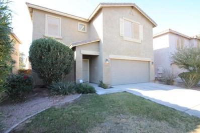 6416 S 71ST Drive, Laveen, AZ 85339 - MLS#: 5753209