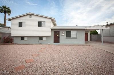 514 E Taylor Street, Tempe, AZ 85281 - MLS#: 5753213