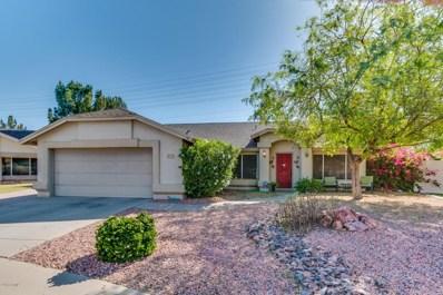 13093 N 83RD Drive, Peoria, AZ 85381 - MLS#: 5753239