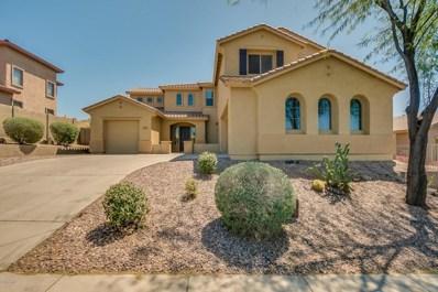 38517 N Vista Hills Court, Anthem, AZ 85086 - MLS#: 5753260