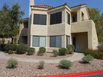 7575 E Indian Bend Road Unit 1103, Scottsdale, AZ 85250 - MLS#: 5753269