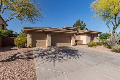 3826 E Scorpio Place, Chandler, AZ 85249 - MLS#: 5753289