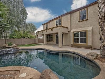 5235 S 22ND Street, Phoenix, AZ 85040 - MLS#: 5753290