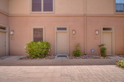 19777 N 76TH Street Unit 1271, Scottsdale, AZ 85255 - MLS#: 5753296