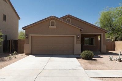 1117 W Fremont Road, Phoenix, AZ 85041 - MLS#: 5753322