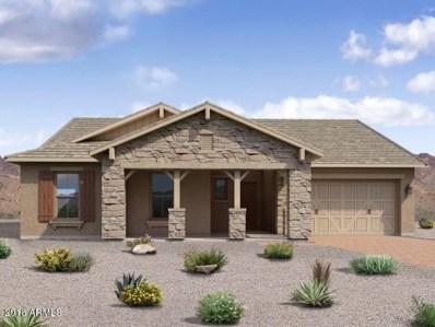 2560 N Acacia Way, Buckeye, AZ 85396 - MLS#: 5753342