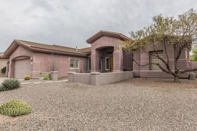 28425 N 114TH Place, Scottsdale, AZ 85262 - MLS#: 5753359