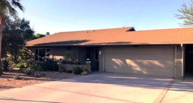 3230 E Yucca Street, Phoenix, AZ 85028 - MLS#: 5753365
