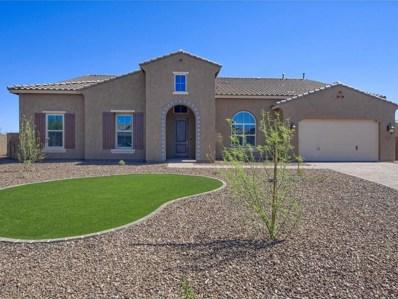 26165 N 96TH Drive, Peoria, AZ 85383 - MLS#: 5753369