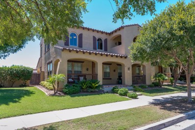 20397 W Shadow Street, Buckeye, AZ 85396 - MLS#: 5753373