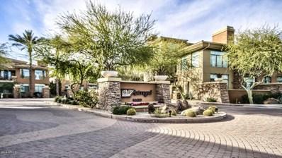 14450 N Thompson Peak Parkway Unit 127, Scottsdale, AZ 85260 - MLS#: 5753379