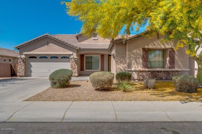 13764 W Cheery Lynn Road, Avondale, AZ 85392 - MLS#: 5753404